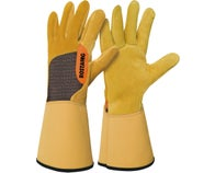 GANTS ROSIER ROSTAING T10