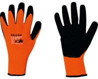 GANTS MANUTENTION TRAVAUX LOURDS GRIPRO ROSTAING T9