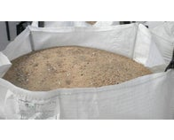 Big Bag Sable A Maconner Type 0/4 (env 500kg)
