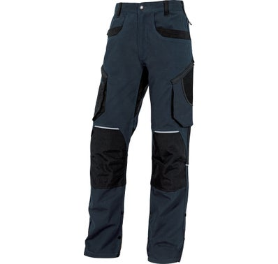 PANTALON MACHORIGINALS 2 MAR DELTA TM
