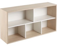 """ETAGERE """"SWITCH"""""""