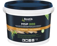COLLE MSP 200 PARQUET BOSTIK 21KG
