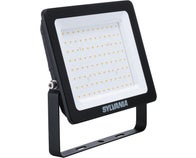 START FLOOD FLAT LED IP 65 6500LM 4000K