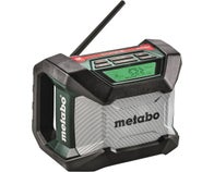 RADIO CHARGEUR R 12-18 BT PICK+MIX