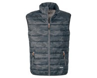 GILET THERMIC EASY CAMOUFLAGE T. XL
