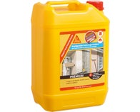 Sika Imprégnation hydrofuge Sikagard 5 L