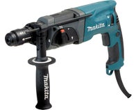 Marteau Perforateur Burineur SDS+ 780 W MAKITA HR2470