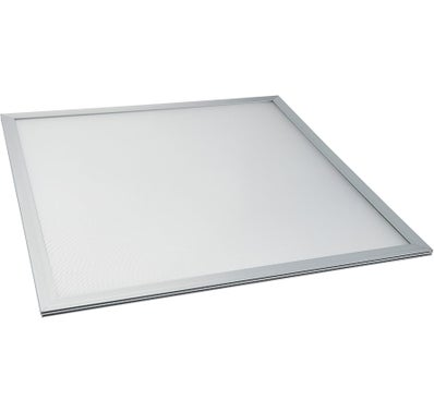 DALLE LED UGR19 600X600MM DIMMABLE 1