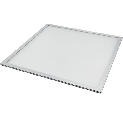 DALLE LED UGR19 600X600MM DIMMABLE 2
