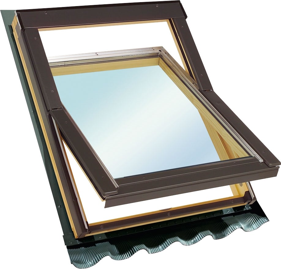 velux 78x98 confort stunning skylight uvelux confort gplu x with roller shutter ussl sku with. Black Bedroom Furniture Sets. Home Design Ideas