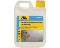 Détergent degress détachant FILAPS87 5L