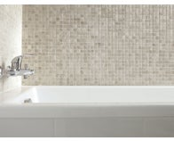 Mosaïque Travertin Beige