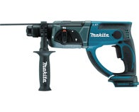 MARTEAU PERFORATEUR SDS+ 18V MAKITA DHR202Z