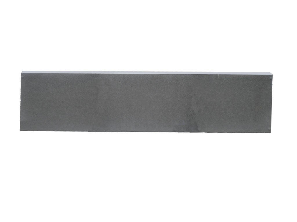 Prix D Un Mur De Cloture En Plaque De Beton plaque 50x192 cm cloture beton ep. 35 mm, | bricoman