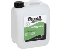 Flexell Anti-depots verts 5 L