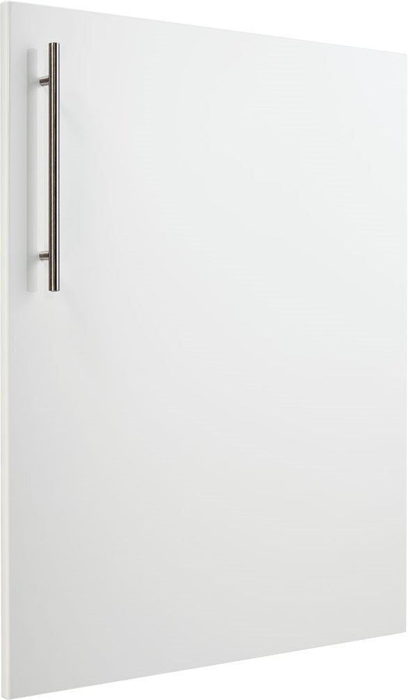 City porte 60 x 76 cm bricoman for Porte 60 x 30