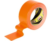PATTEX ADHÉSIF POWER TAPE ORANGE