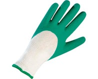 GANTS ROSIER ROSTAING T9