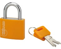 CADENAS MAXIUM COLOR 40 ORANGE