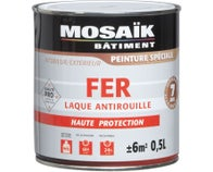 P.FER INT/EXT 0.5L MOSAIK BASE 2
