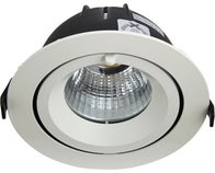 DOWNLIGHT 2500LMS RANDY2