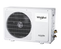 SET CLIM MONOSPLIT 3.5KW CONNECTE WHIRLPOOL