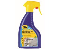 Detrergent spray anticalcaire 500ML FILA