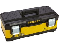 POSTE SOUDAGE 125A POWER140 STANLEY