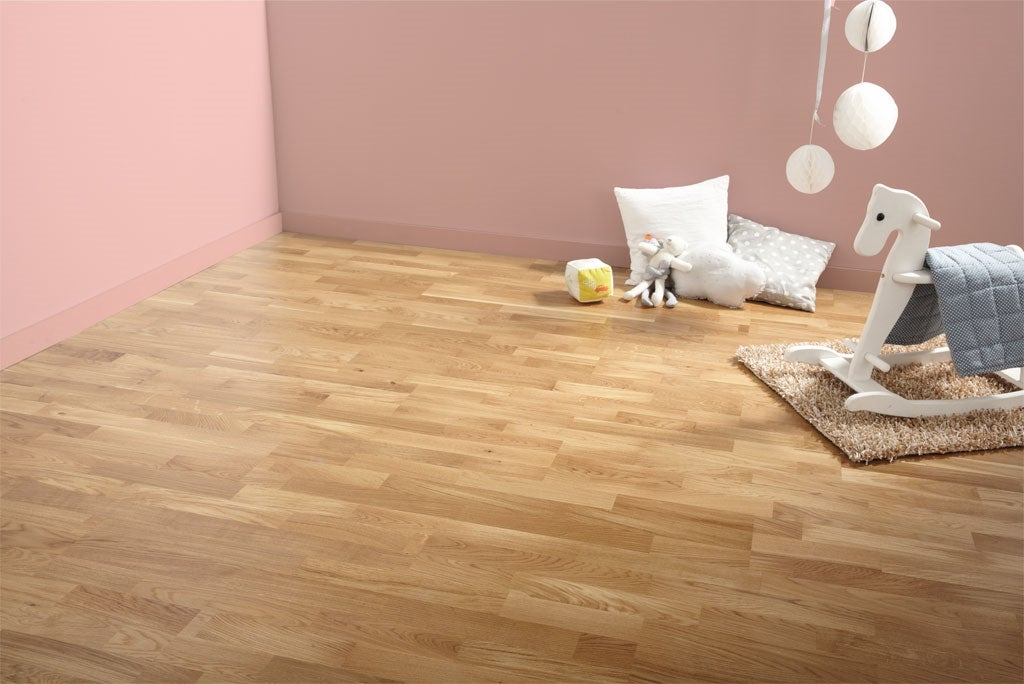 parquet contrecoll chene naturel finest parquet contrecoll chne arizona with parquet contrecoll. Black Bedroom Furniture Sets. Home Design Ideas
