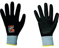 GANTS TRAVAUX HUMIDES ROSTAING T10