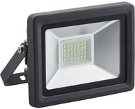 PROJECTEUR LED 1500LM 20W