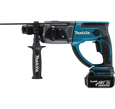 MARTEAU BURINEUR 18V 20MM MAKITA