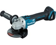 MEULEUSE 125MM 18V DGA504Z MAKITA