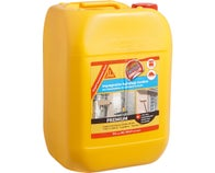 Sika Imprégnation hydrofuge Sikagard 20 L