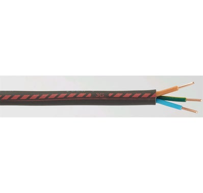 CABLE RO2V 3G1.5 100M