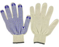 GANTS MULTI USAGES T9