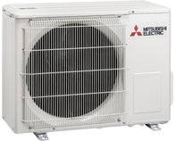 MONOSPLIT EXT 2.5KW R32 MUZ-HR50VF MITSUBISHI ELECTRIC