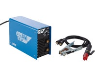 POSTE SOUDURE INVERTER AIR LIQUIDE 150A
