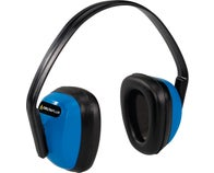 CASQUE ANTIBRUIT 28 dB SPA3DELTAPLUS