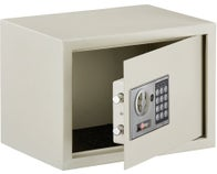 COFFRET DE SECURITE 350X250X250