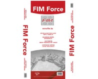 Beton Allege Isolant Fim Force, 14.5 Kg