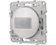 INTERRUPTEUR AUTOMATIQUE ODACE BLANC SCHNEIDER ELECTRIC
