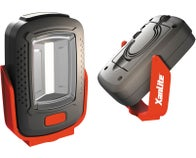 Torche mini-baladeuse led 200 lumens