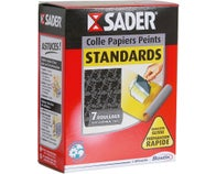 Colle papiers peints standards 250 g
