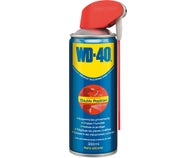 SPRAY DOUBLE POSITION WD-40