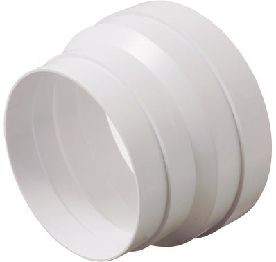 REDUCTION PVC D150/125