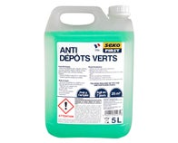 SEKO FIRST ANTI-DEPOTS VERTS 5L