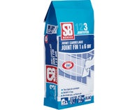 Joint fin blanc 10 kg
