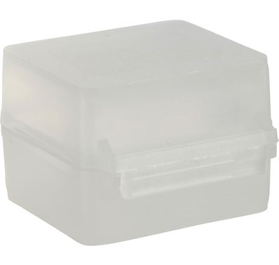 LOT DE 2 GEL BOX TL 1