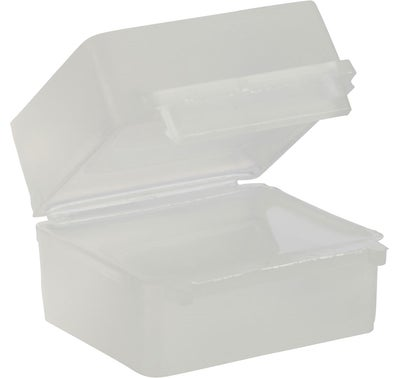 LOT DE 2 GEL BOX TL